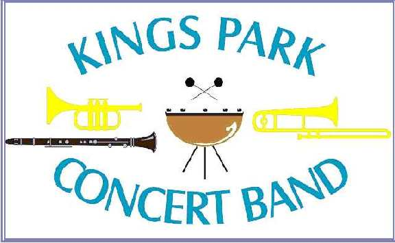 Kings Park Concert Band